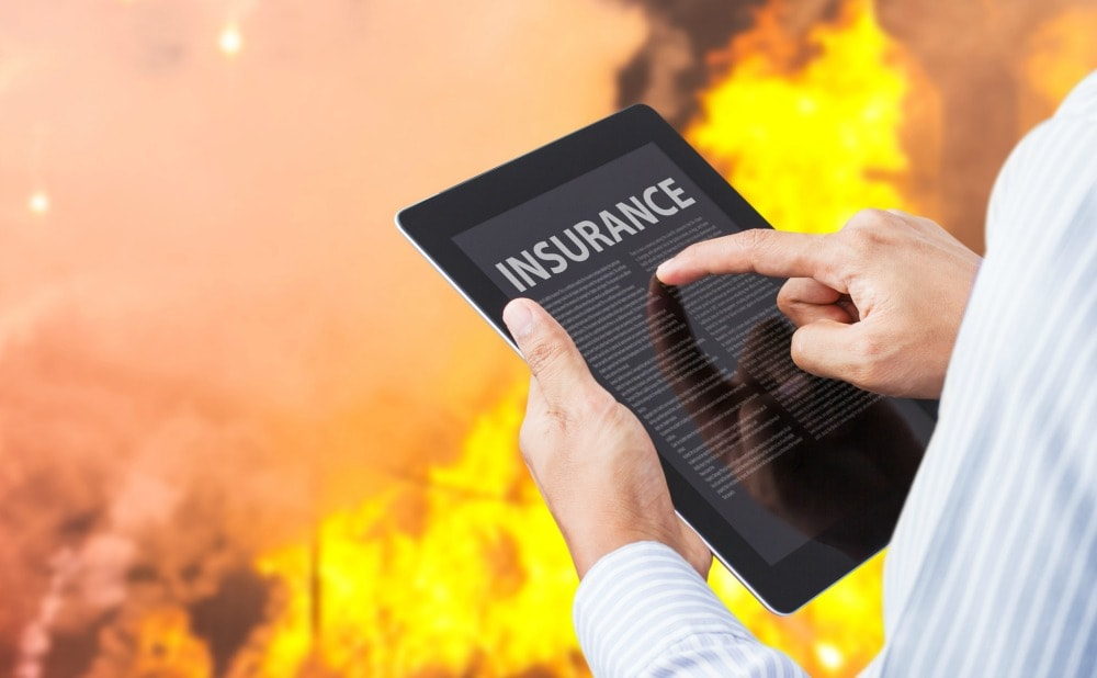 require-renters-insurance-howard-county-rental-property