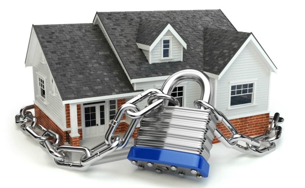 secure-entryways-howard-county-rental-property