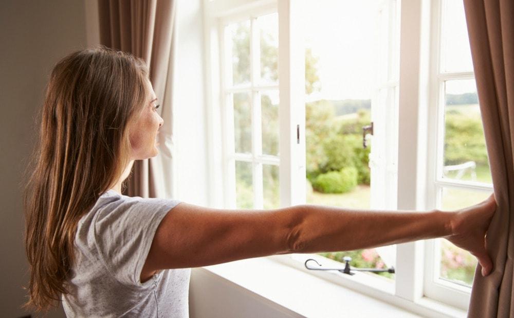 update-window-treatments-howard-county-rental-property