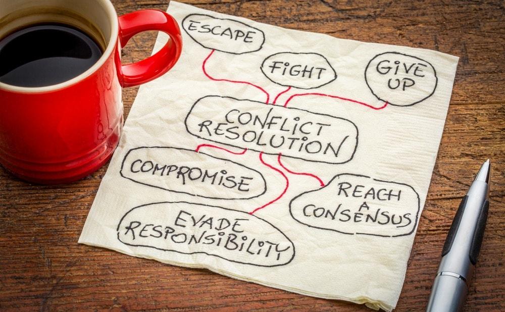 best-ways-handle-tenant-landlord-confrontation-resolution