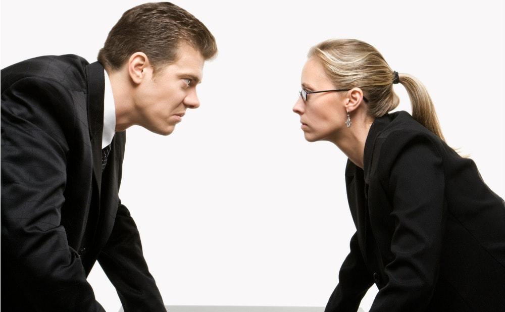 confrontation-quick-tips-landlord-tenant-rockville-maryland-rental-property