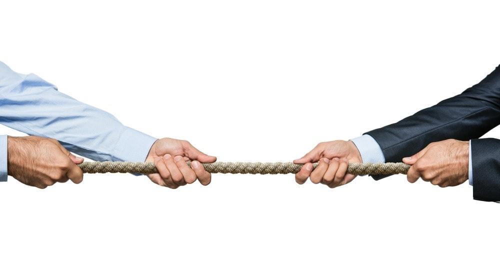 deal-tenant-landlord-confrontation-rockville-maryland-rental-property