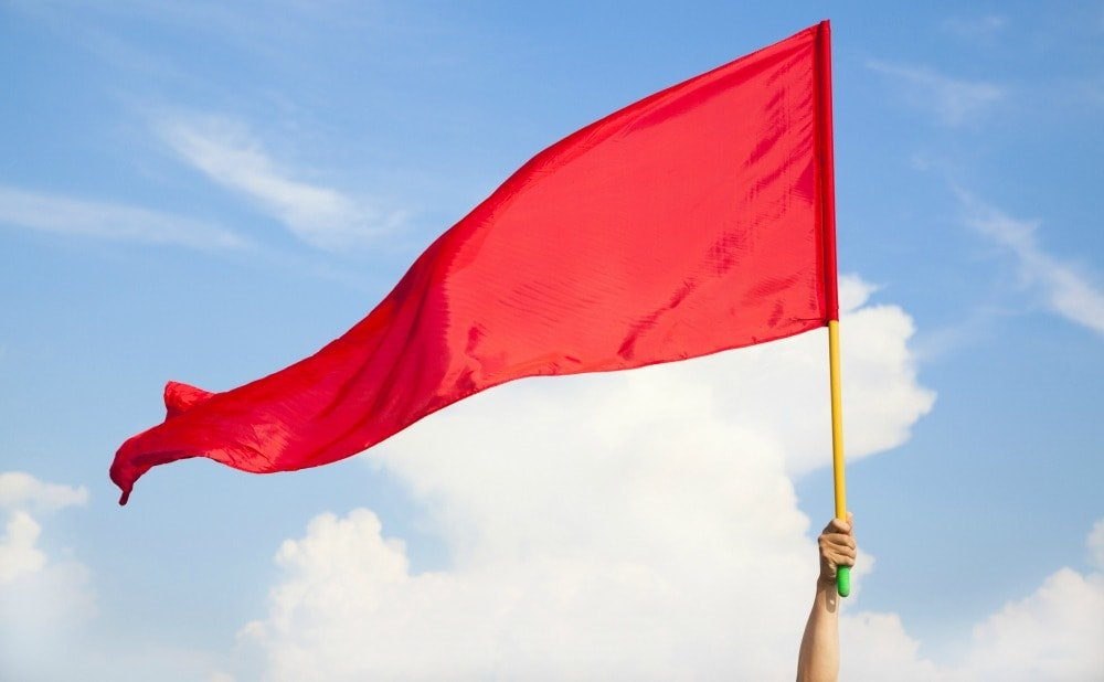 dont-miss-red-flags-tenant-screening-maryland-property