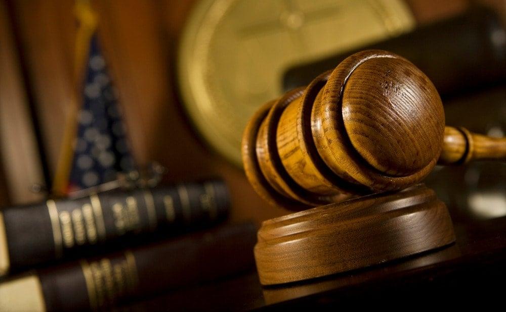 follow-law-new-landlord-ellicott-city-maryland-rental-property