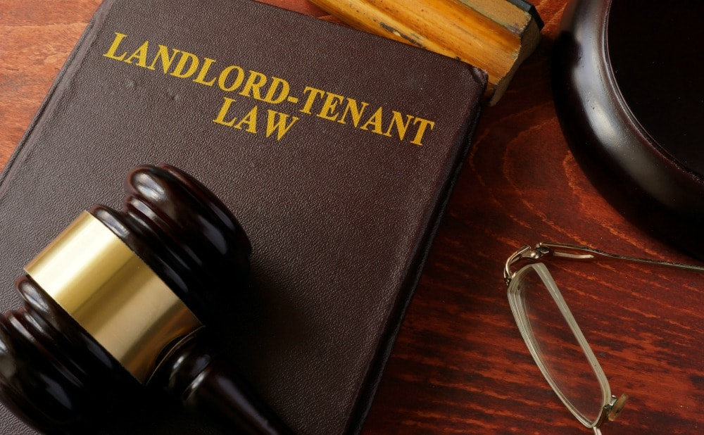 look-for-prior-evictions-tenant-maryland-rental-property