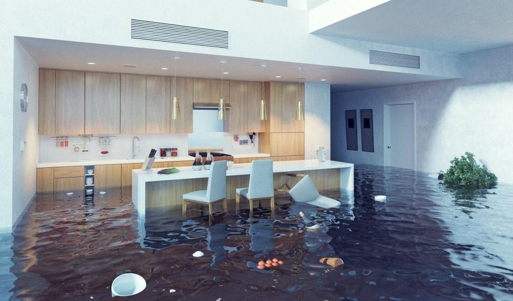 protect-income-property-heavy-rain-bethesda-maryland