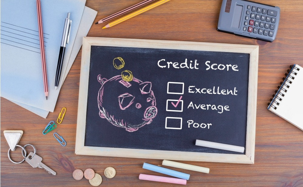 watch-out-poor-credit-score-maryland-rental-property-tenant