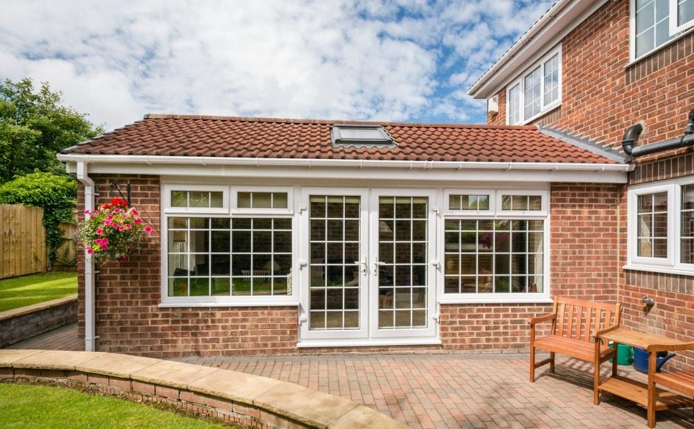 build-into-backyard-add-square-footage-anne-arundel-rental-property