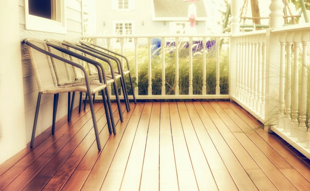 building-small-patio-add-square-footage-anne-arundel-rental-property