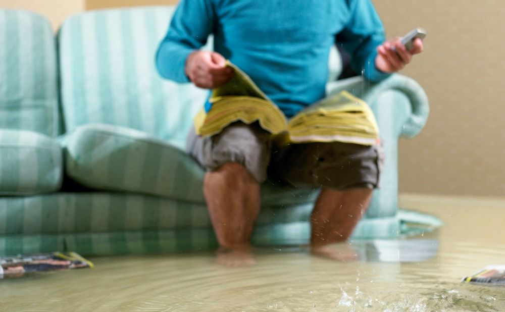 clean-up-after-flood-prevent-mold-maryland-rental-property