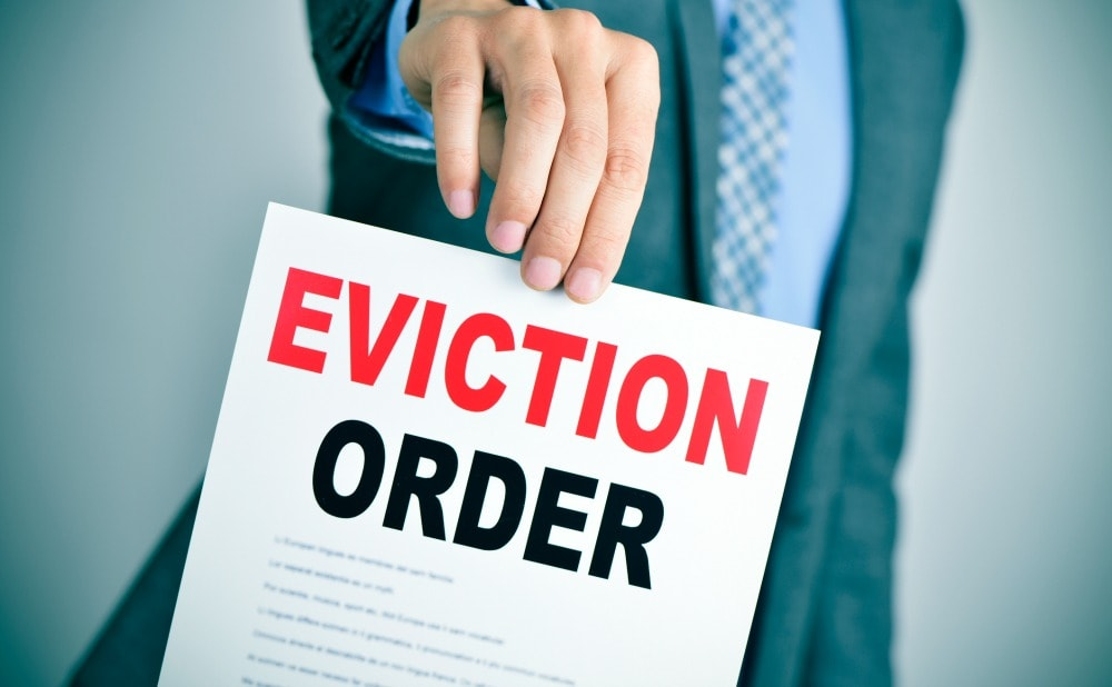 eviction-process-prince-georges-county-tenants-rental-property