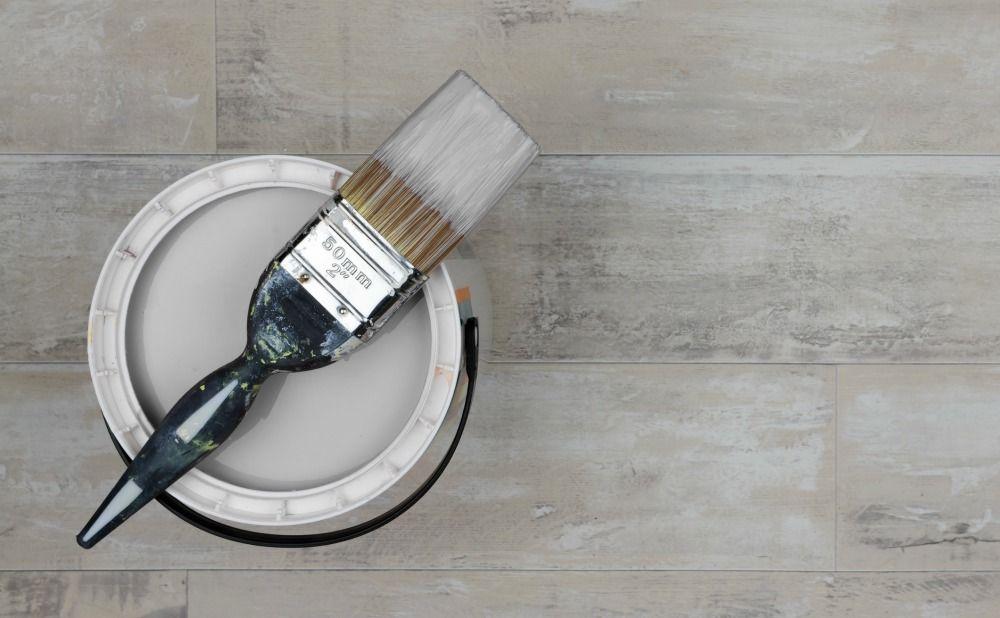how-often-paint-rental-property-edgewood-maryland