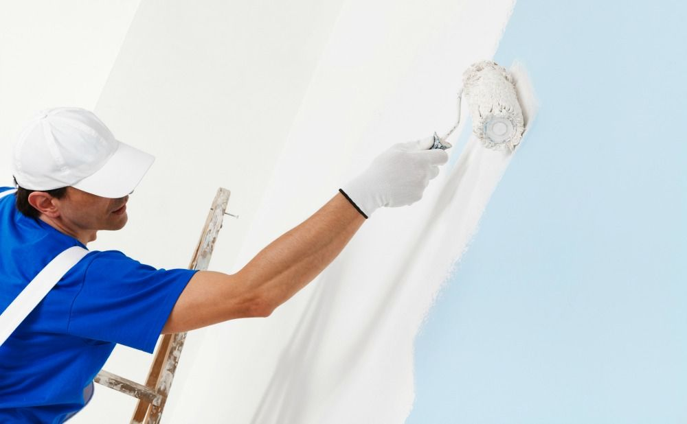 how-often-paint-rental-property-personal-choice-edgewood-rental