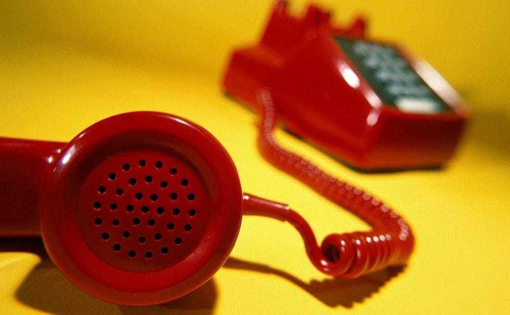 keep-communcation-open-tenants-rockville-maryland-rental-property