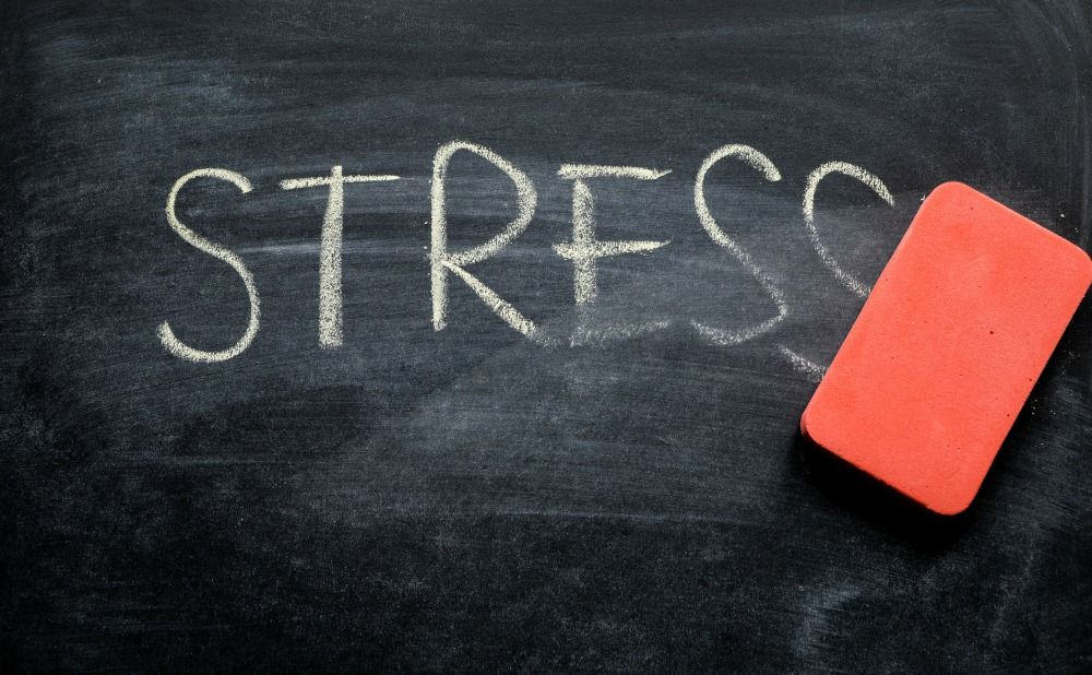 Property Management Philadelphia Helps Reduce Landlord Stress
