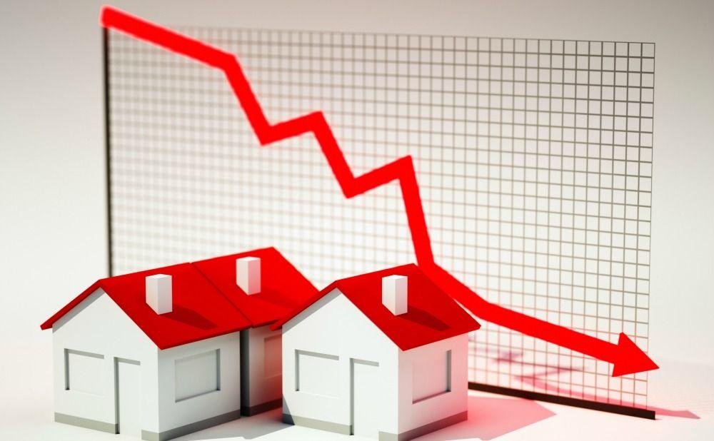 offer-rent-decrease-annapolis-tenants