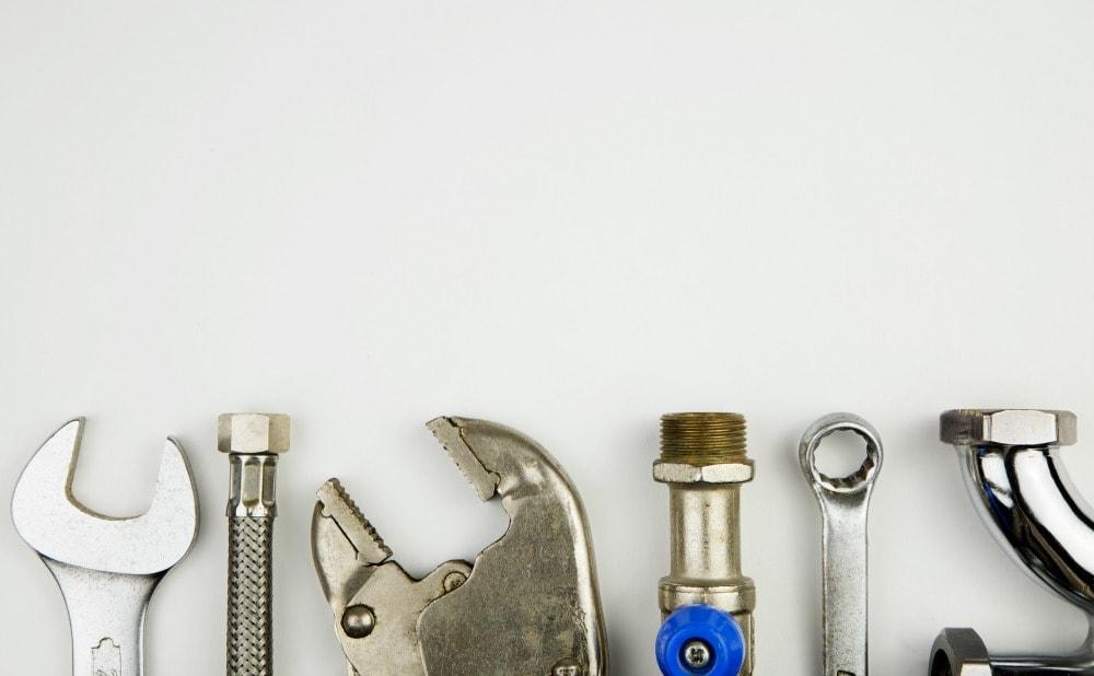 Philadelphia Property Management Company Using Tools