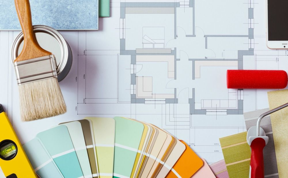 property-owners-basic-guide-to-paints-edgewood-rental-property