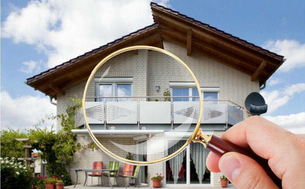 regularly-inspect-montgomery-county-rental-property-prevent-mold