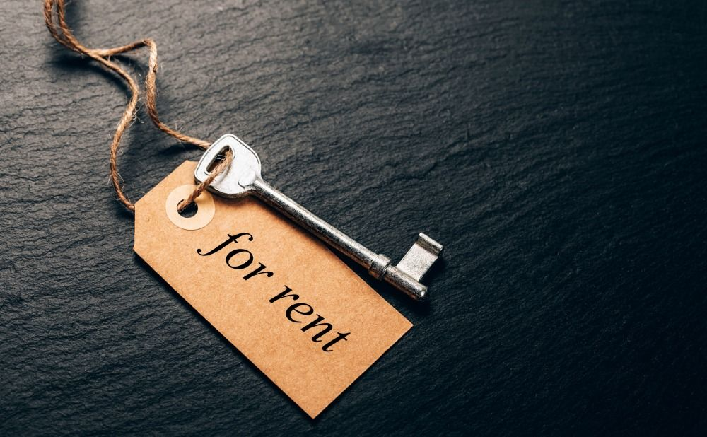 tenant-first-time-renter-needing-cosigner-philadelphia-rental-property
