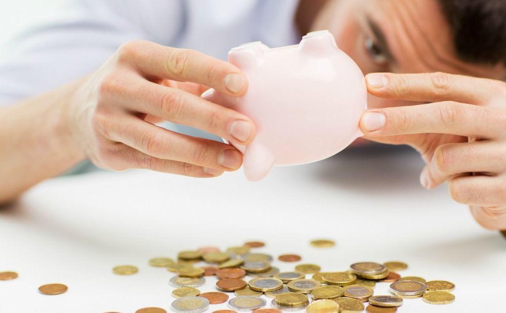 tenant-needs-cosigner-not-enough-income-philadelphia-rental-property