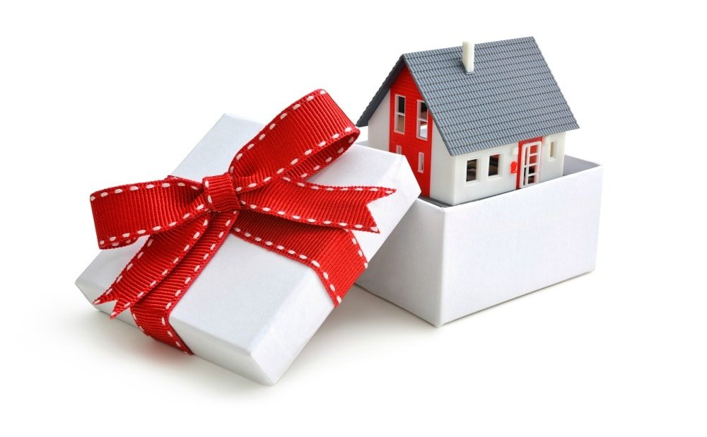 things-include-tenant-welcome-packet-baltimore-property-mangement