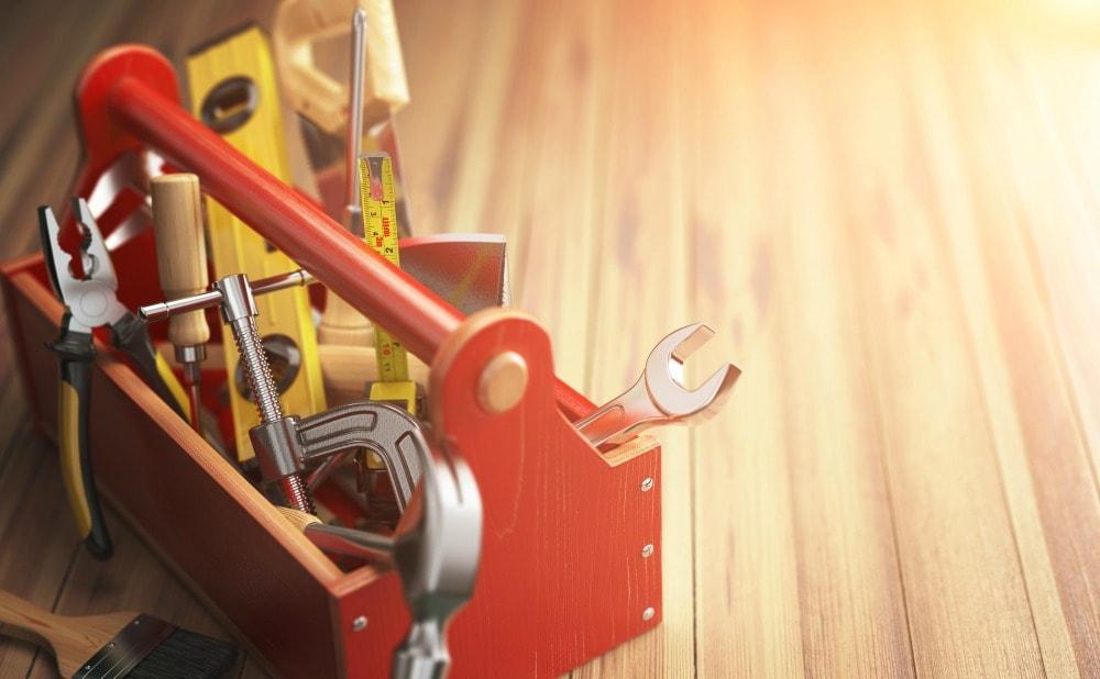 Tools Philadelphia Property Managers Need