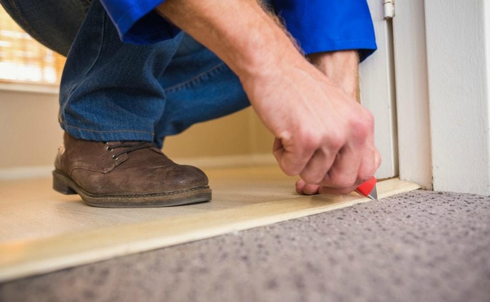 upgrade-rental-property-boost-tenant-retention