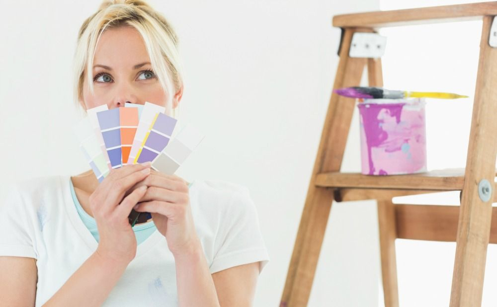 why-your-edgewood-maryland-tenants-want-fresh-paint