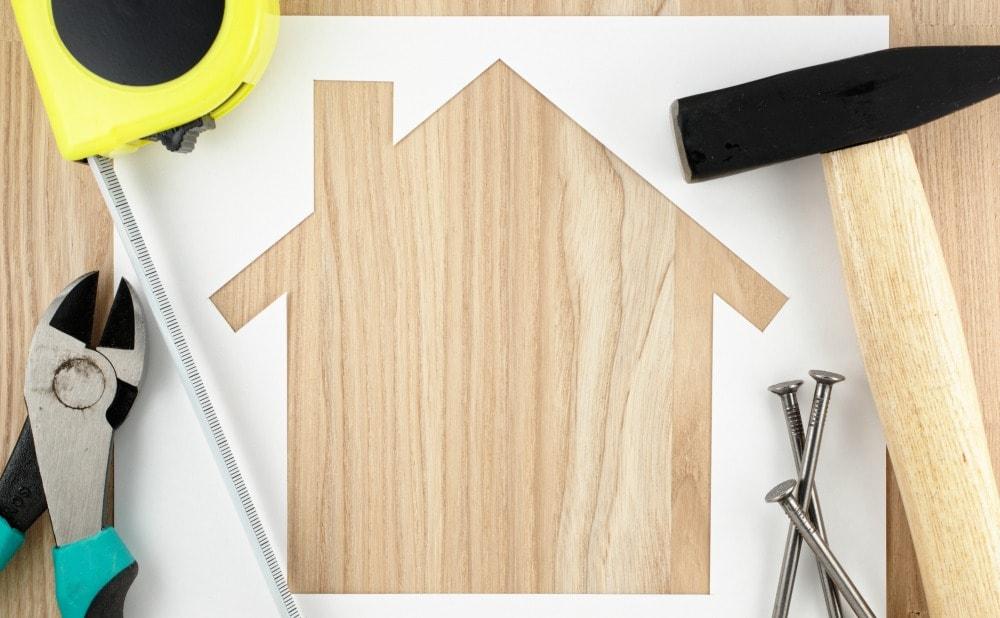 boost-tenant-retention-address-maintenance-concerns-harford-county