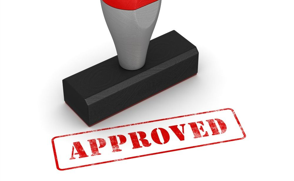 Philadelphia Property Managers Approving Qualified Tenants