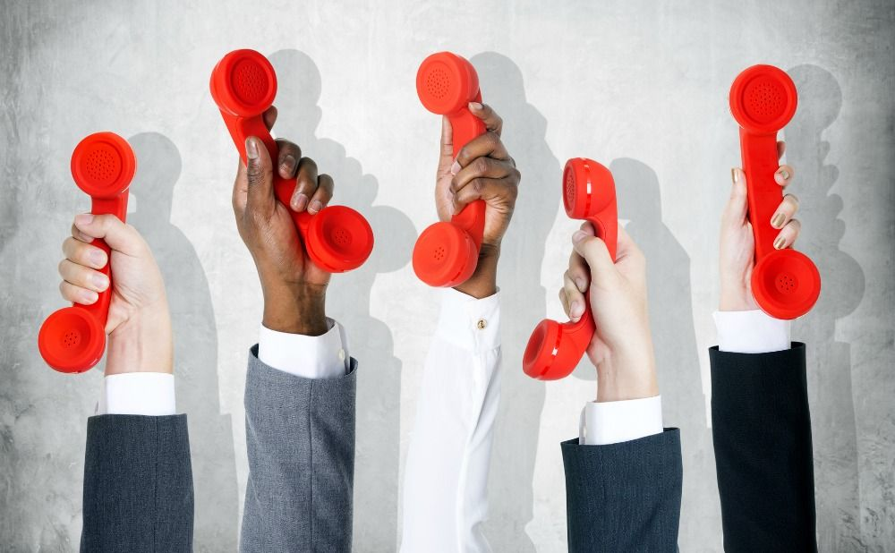 Property Managers in Philadelphia Answering Tenant Calls Quickly
