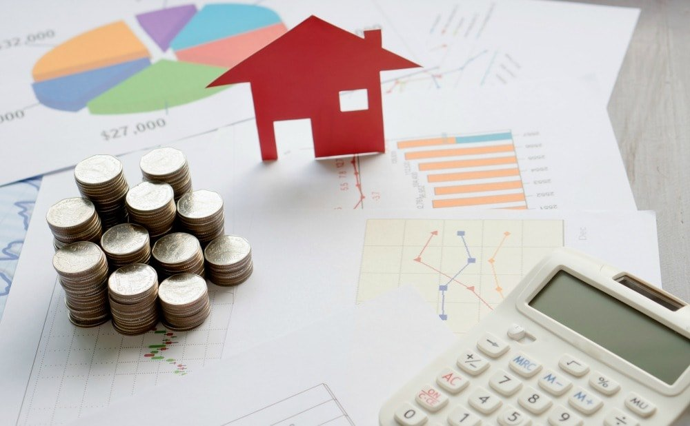 how-to-determine-amount-rent-increase-anne-arundel-county