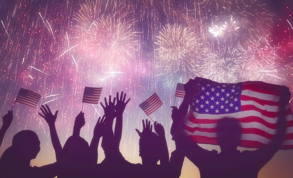 Minimize Risks This Fourth of July at Your Baltimore County Rental Property