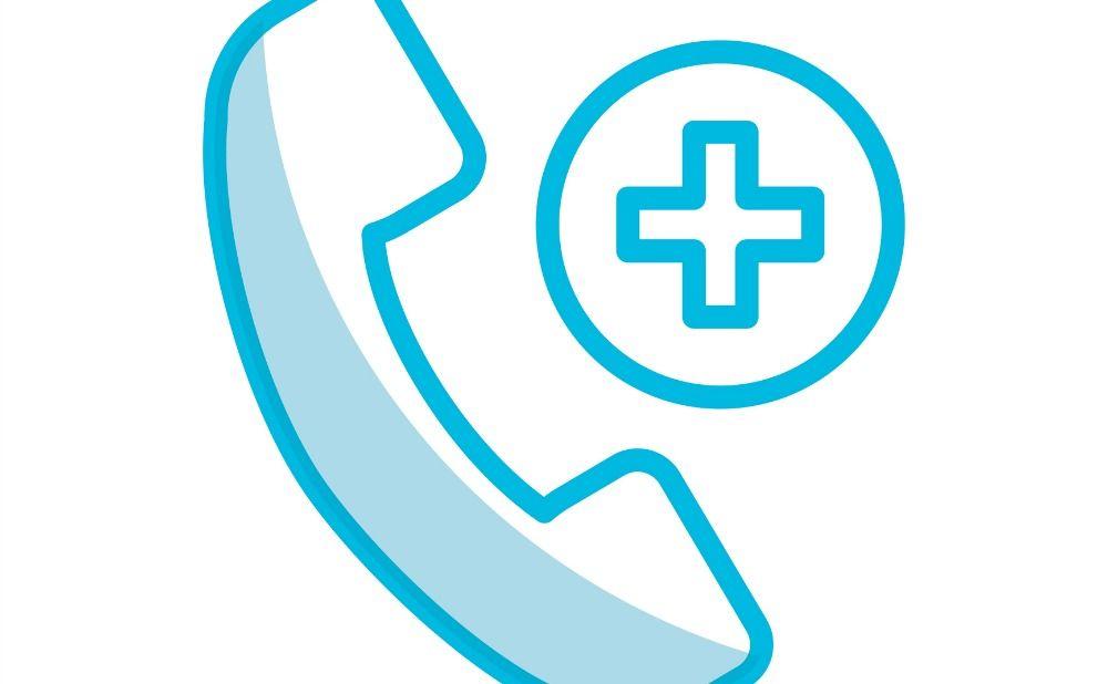 provide-emergency-contact-information-philadelphia-rental-property-tenants