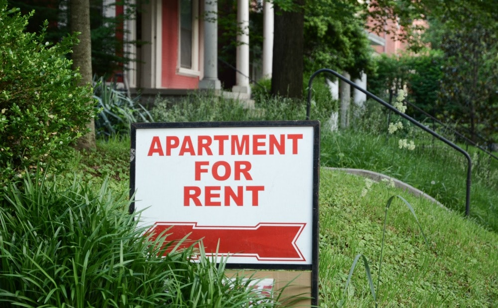 rent-increase-for-anne-arundel-county-rental-property