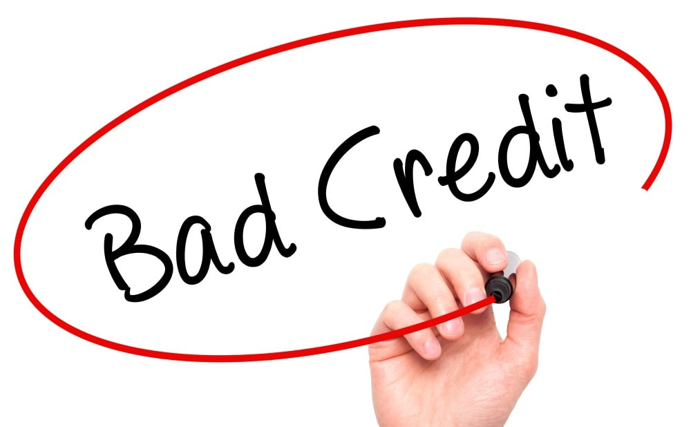 require-cosigner-chevy-chase-tenant-has-bad-credit