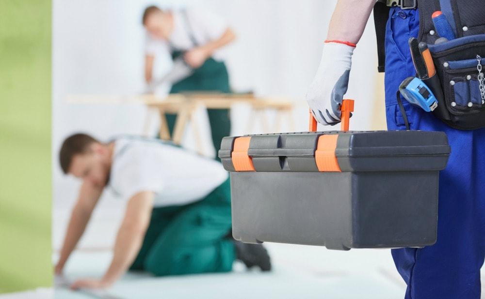 traits-good-maintenance-crew-harford-county-rental-property