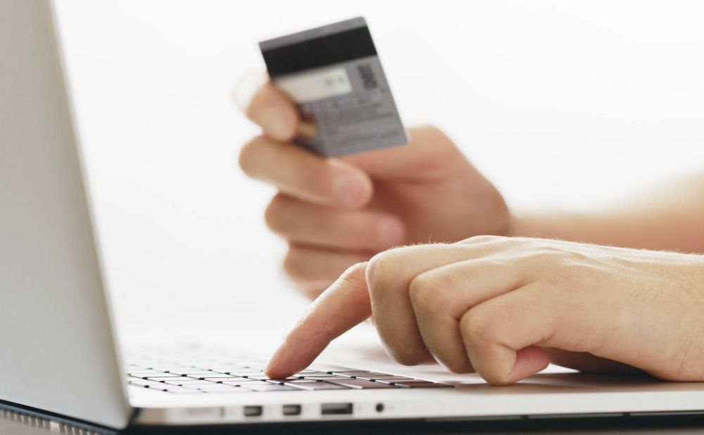 Credit Cards Are a Great Option for Accepting Rent Payment Prince George's County