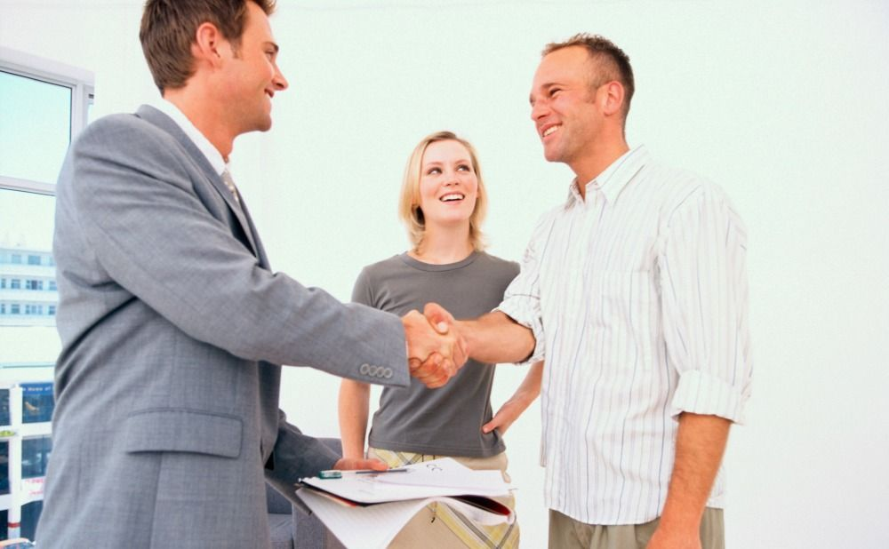 Enlist the Help of a Property Management Company to Determine The Rental Price of Your Montgomery County Rental