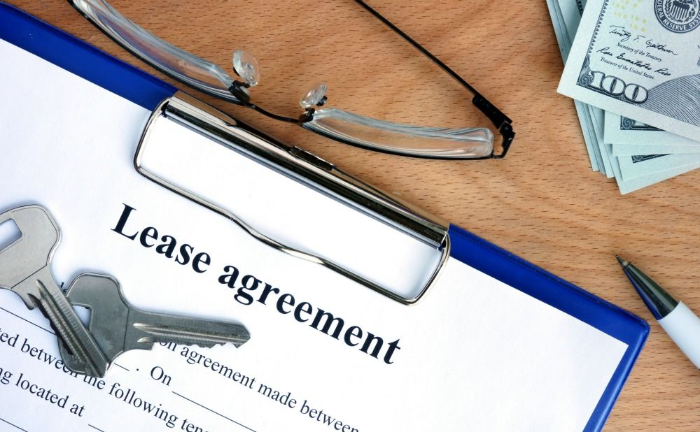Philadelphia Property Managers Offering Long-Term Lease Agreements