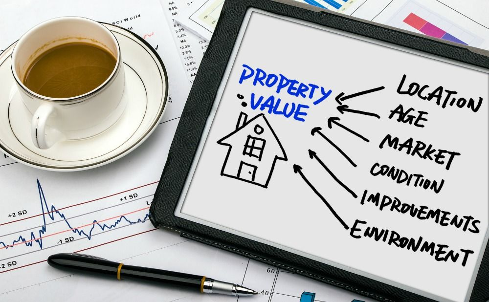 Property Managers Regularly Evaluate Rental Prices For Your Philadelphia Rental