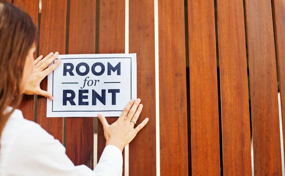 Tenants Not On Your Lease Agreement and How to Deal in Philadelphia