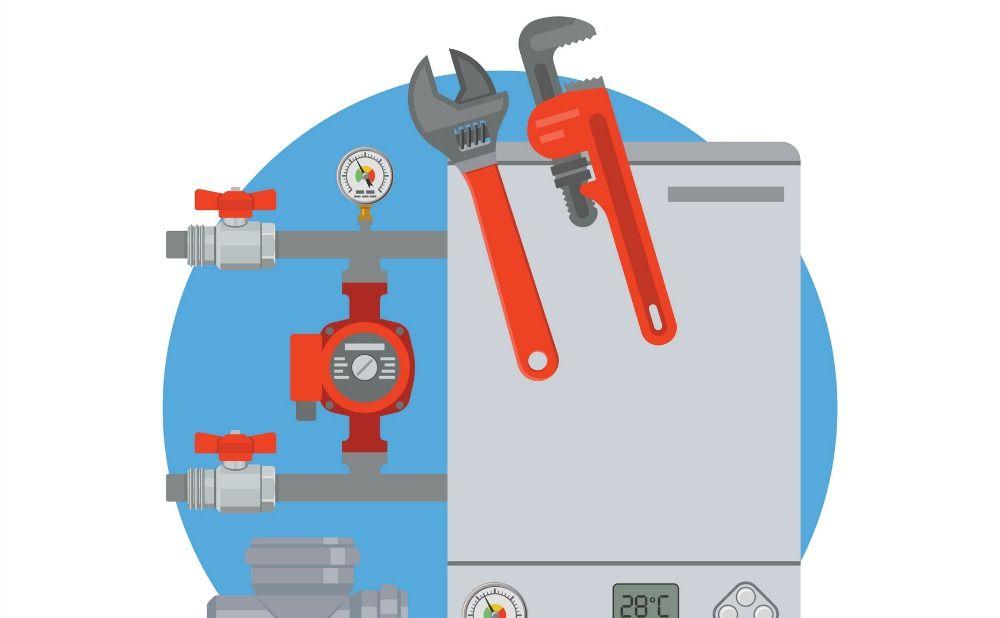 Keep Up Maintenance On Your Philadelphia Rental Property Water Heater