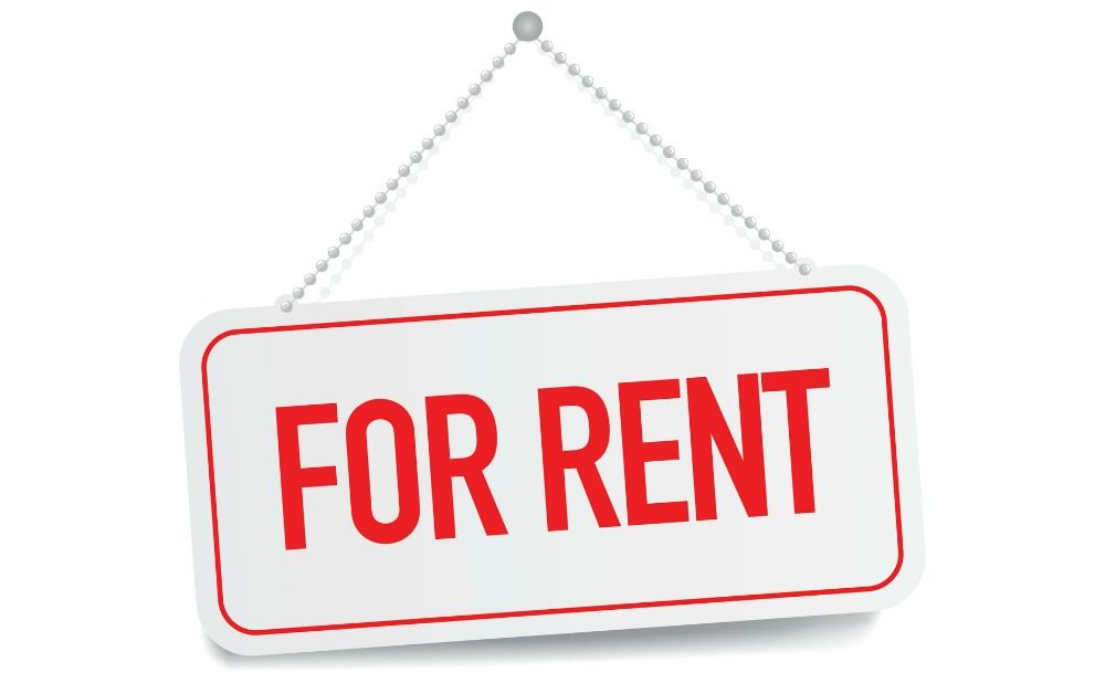 Ways to Reduce Your Vacancy Rate In Your Philadelphia Rental Property