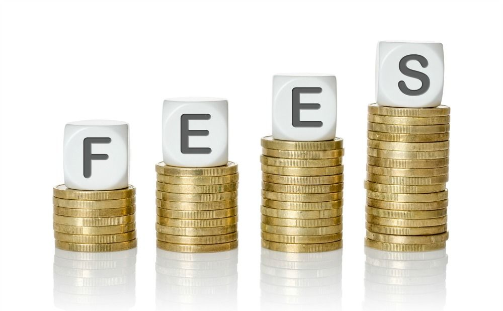 What Fees To Expect When Financing a Rental Property in Montgomery County