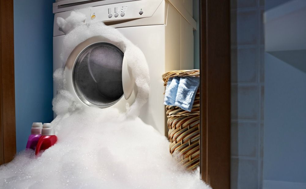 Appliances That Take a Beating in Your Takoma Park Rental Property