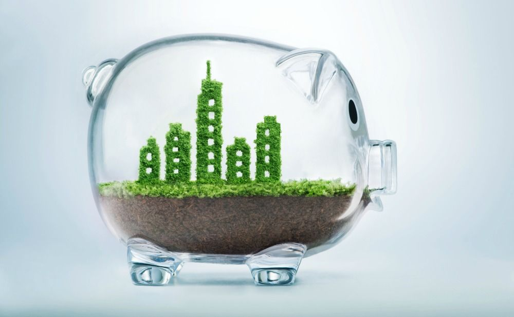 Making Your Rental Property Eco-Friendly Will Increase Property Value