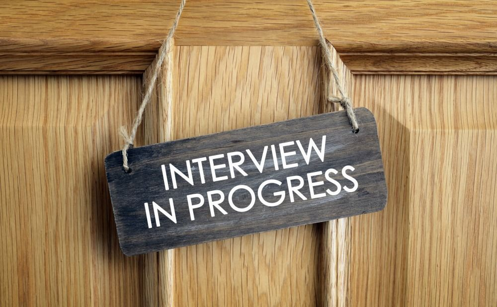 How to Interview Potential Tenants for Your Harford County Rental Property