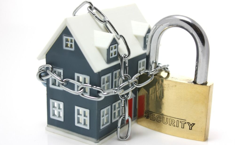 How to Keep Your Prince George's County Tenants Safe